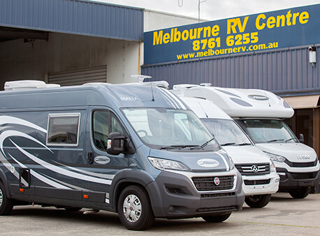 guide-to-biying-a-new-motorhome2