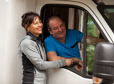 motorhome-and-campervan-finance